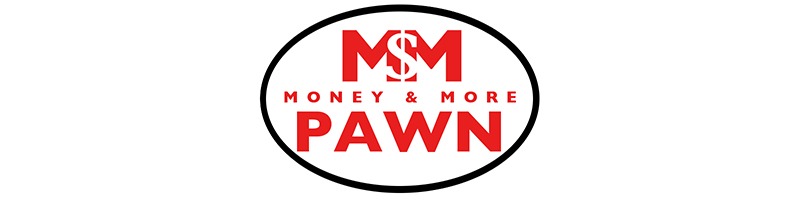 Money and More Pawn